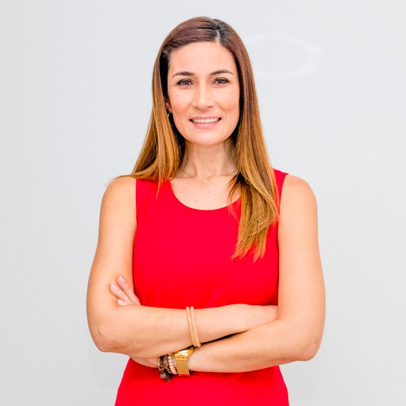 Vera Sánchez-Latour