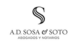 AD-Sosa-Soto