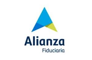 Alianza-Fiduciaria
