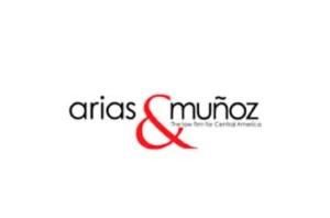 Arias Muñoz