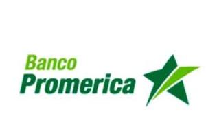 Banco-Promerica