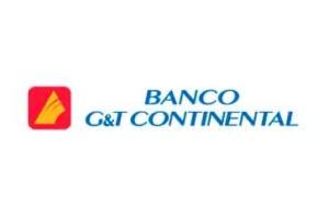 BancoGyT