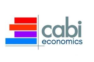 Cabi-Economics