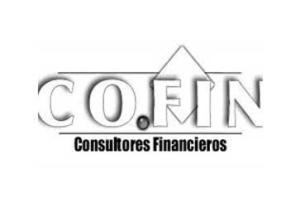 Cofin Consultores Financieros