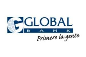 GlobalBlank