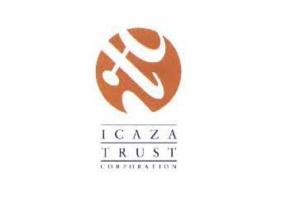 Icaza Trust