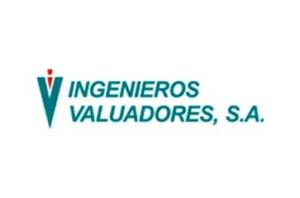 Ingenieros Valuadores