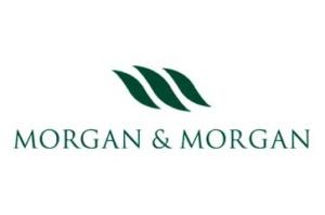 Morgan y Morgan