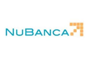 Nubanca