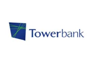 TowerBank