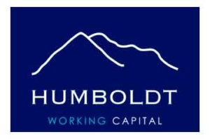 Humboldt Working Capital