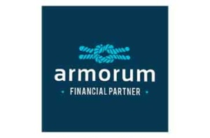 armorum financial partner